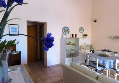 Casa Vacanze Villetta Franza